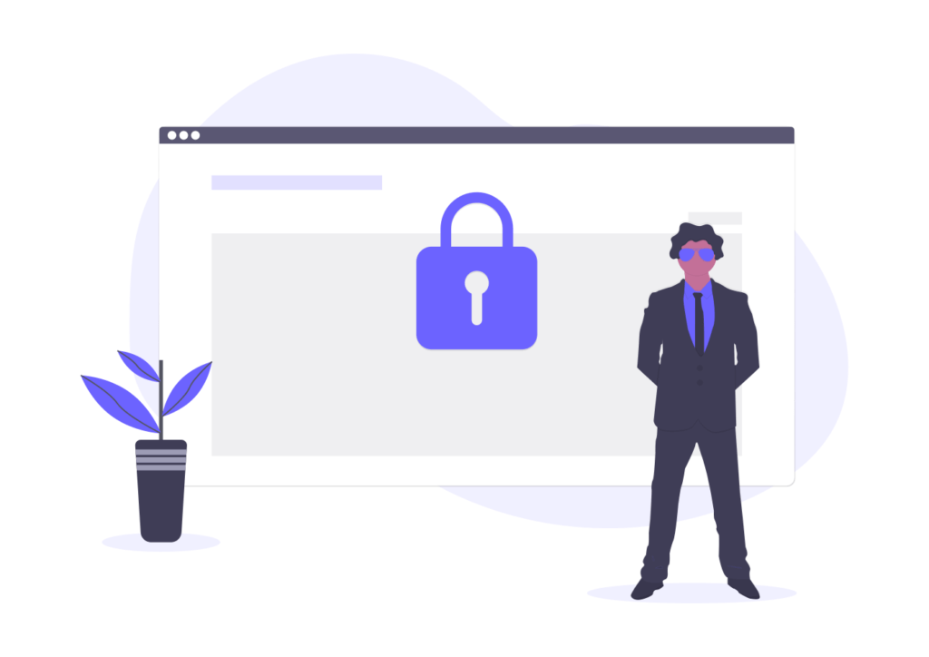 Secuvy Privacy Automated