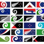 New Zealand Privacy Act 2020