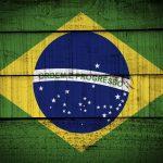 Brazil LGPD Privacy Law