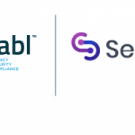 Secuvy AI joins Keepabl's Privacy Stack!