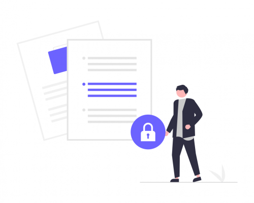 Secuvy Data Discovery
