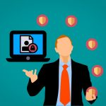 User Minefield: How Does the Data Protection Law Impact Your Web Privacy?