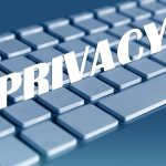 How CCPA Regulation is Transforming the User Privacy Radius
